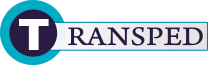 Import Export Catania